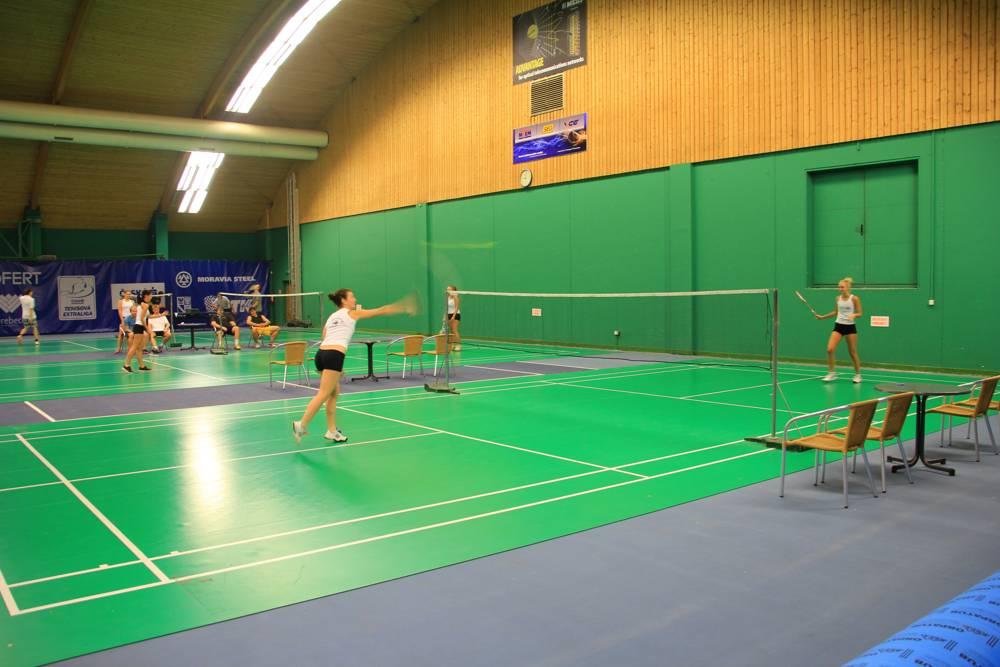 Badminton{lang}Badminton