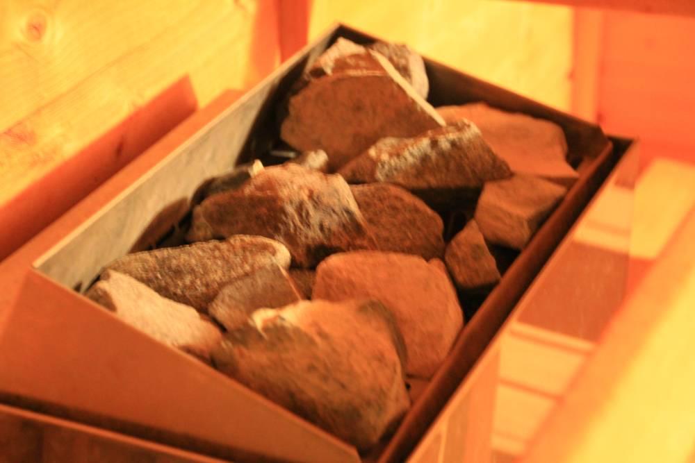 Finská sauna{lang}Finnish sauna