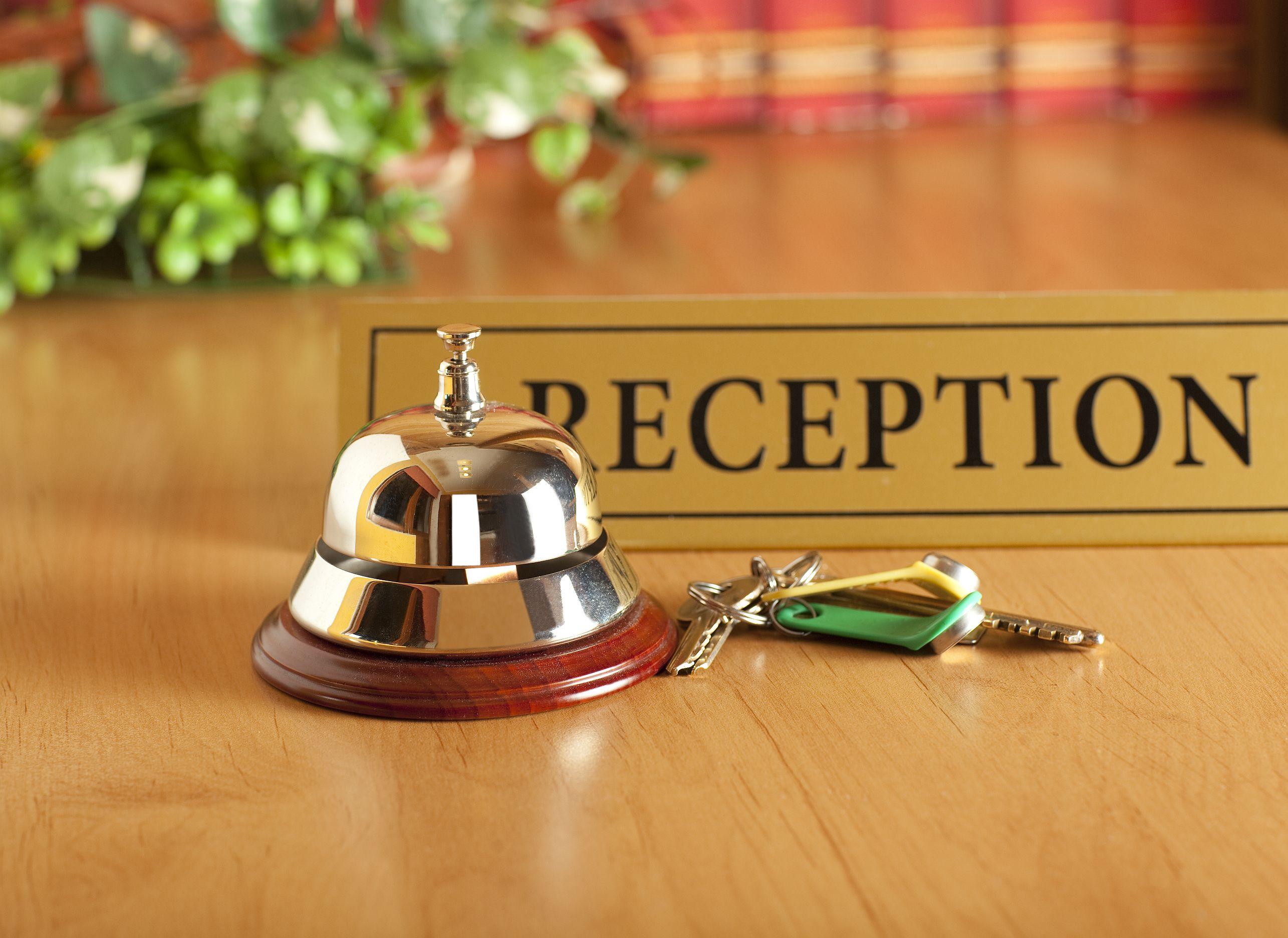 Rezervace{lang}Reservation
