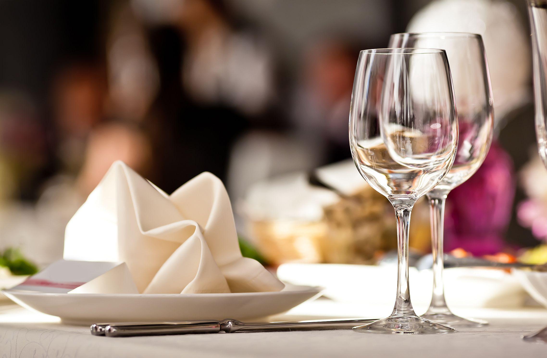 Restaurace{lang}Restaurant