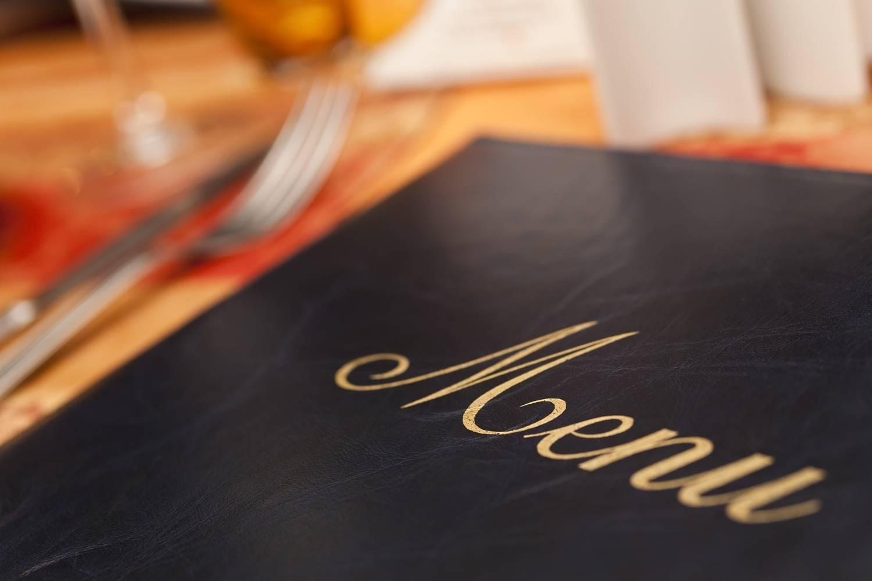 Týdenní menu{lang}Lunch menu