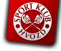 PV Sport Klub Hvozd