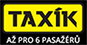 Taxík Prostějov