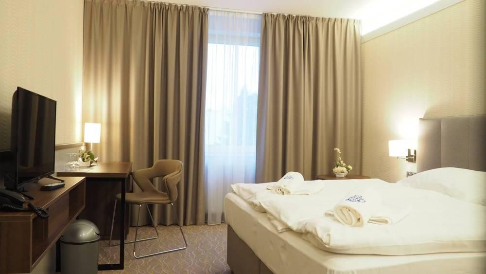 Poptávka ubytování{lang}How to book accommodation