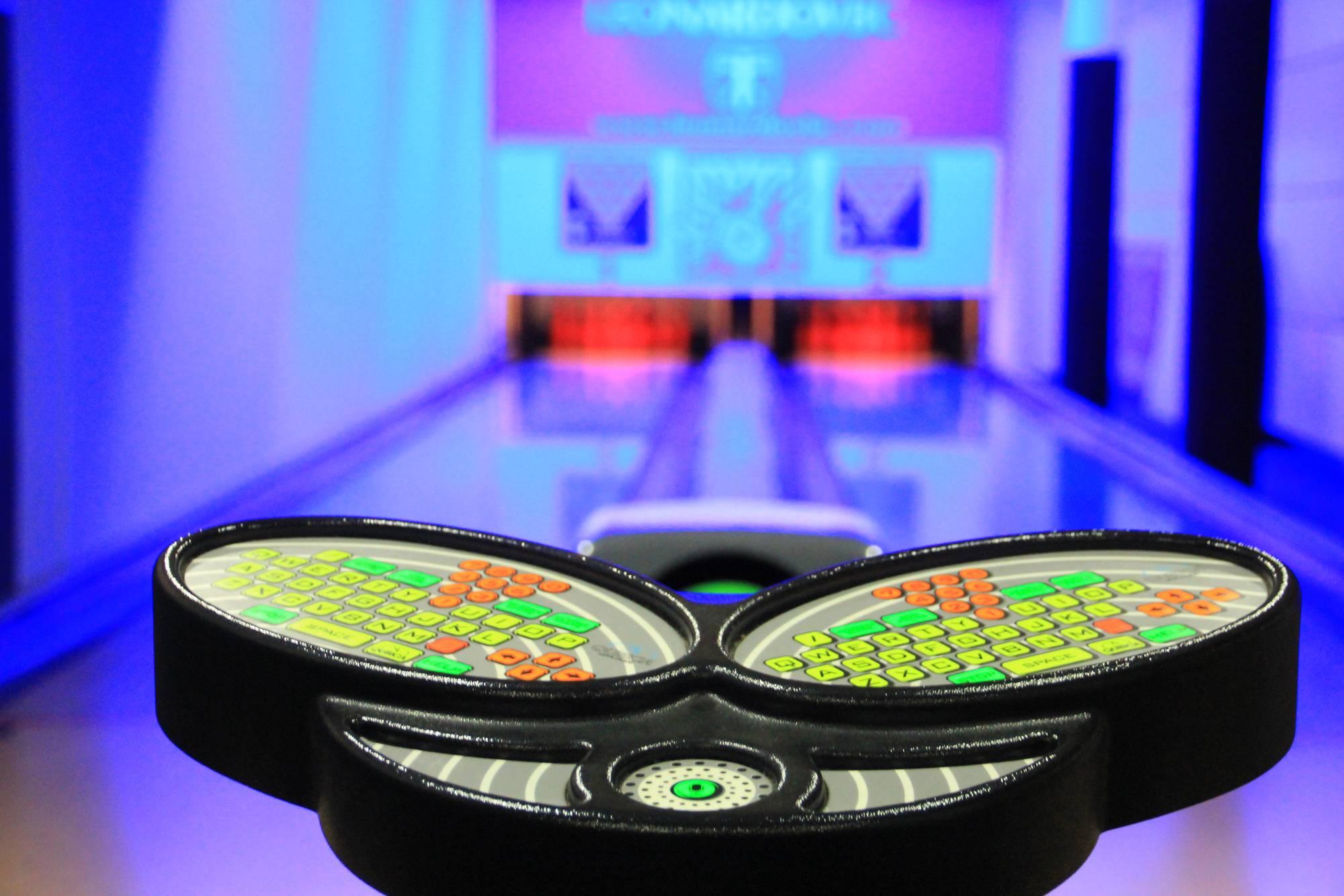 Bowling{lang}Bowling